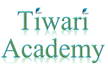 Welcome To Tiwari Academy - Focus on Free Education