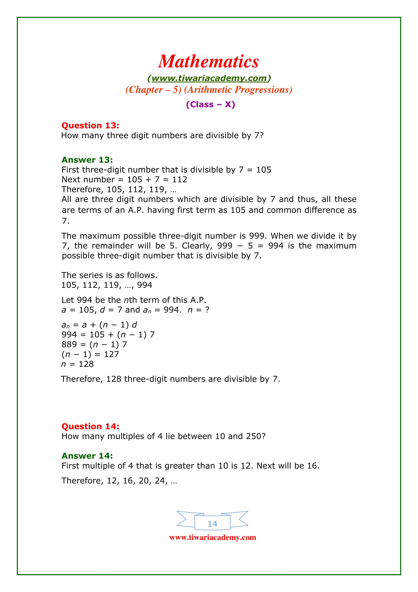 r exercises with solutions pdf